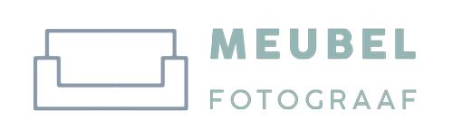De meubelfotograaf: Meubelfotografie bij u op locatie!